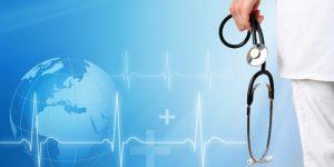 Premio EHEALTH4ALL: si avvicina la scadenza