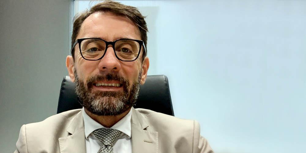 Stefano Iacobucci