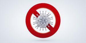 10 tecnologie per combattere il Coronavirus