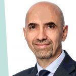 Nomina dell'Innovation Director ed Energy Consultant in Sopra Steria
