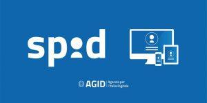 Rilascio SPID più semplice, veloce e completamente on line