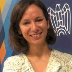 Eleonora Faina nominata Direttore Generale di Anitec-Assinform