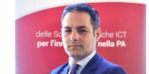 Maurizio Stumbo