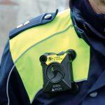 Video a bordo e videocamere indossabili per le forze dell'ordine