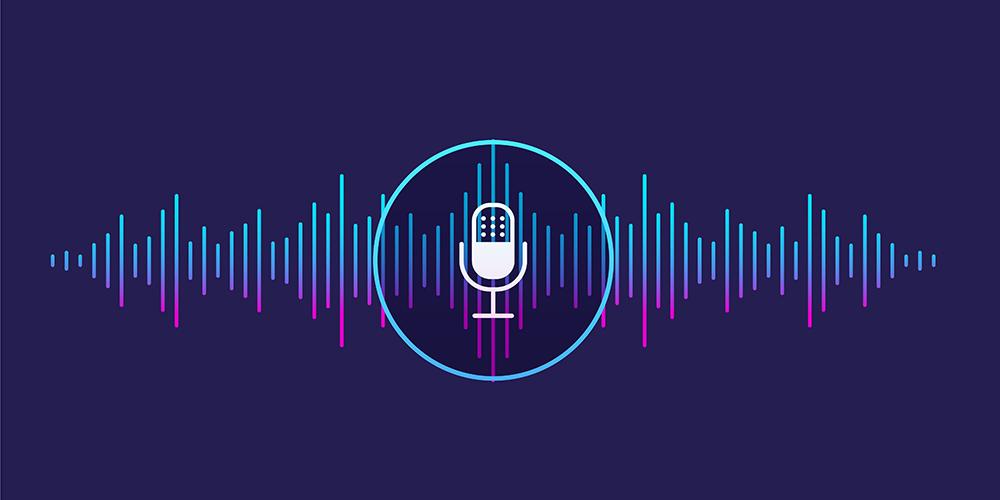 Più valore alla voce nella relazione con i cittadini