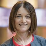 Maria Cristina Farioli