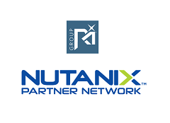 R1_NUTANIX