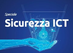 SP_SICUREZZA_LOGO