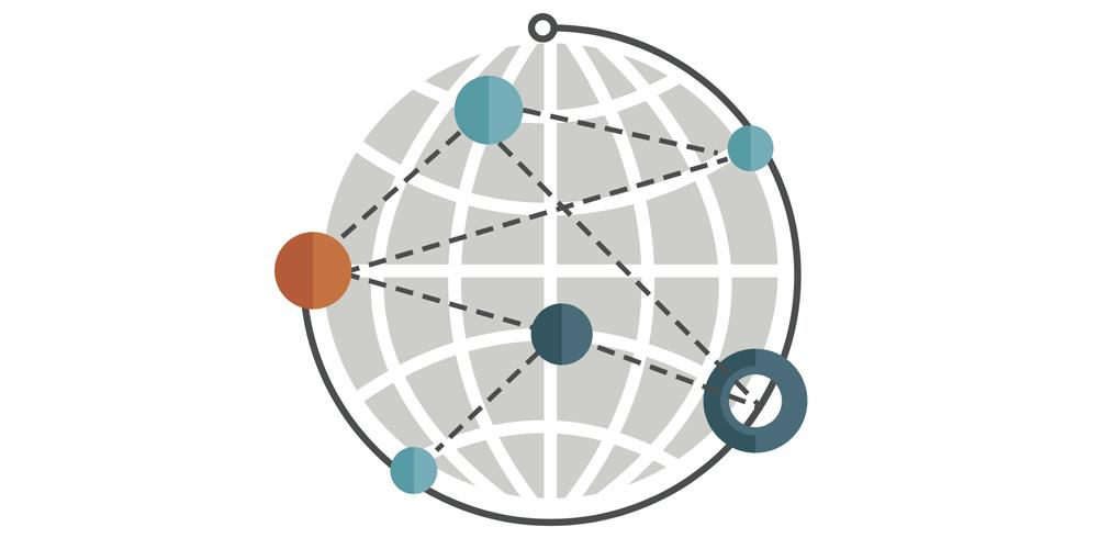 Le nuove Case delle tecnologie emergenti