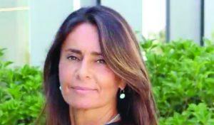 Monica Iacono nuovo Amministratore delegato di Engie Italia